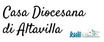 Casa diocesana di Altavilla
